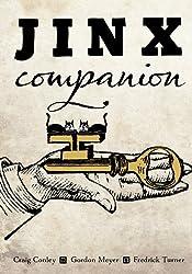 JINX Companion: Unlocking Magic's Greatest Magazine
