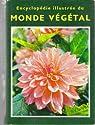 Encyclopédie illustrée du monde végétal par Novak F.-a. .