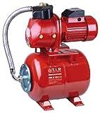 TIP 31309 Spezial Hauswasserwerk HWW AP 2800 N 20, tiefansau...