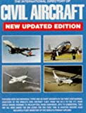The International Directory of Civil Aircraft 1997-98