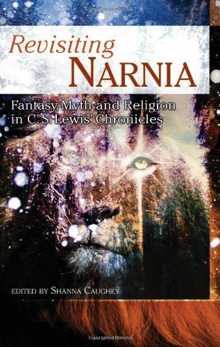 revisiting-narnia-fantasy-myth-and-religion-in-c-s-lewis-chronicles-smart-pop