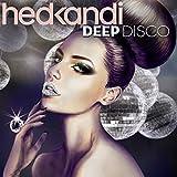 Hed Kandi: Deep Disco