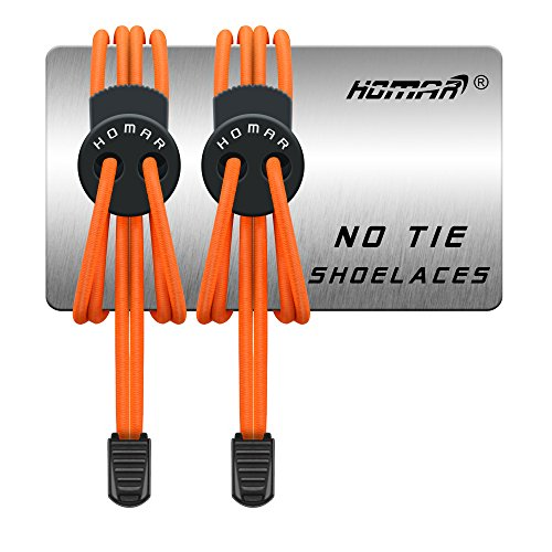 homar-no-tie-shoelace-orange