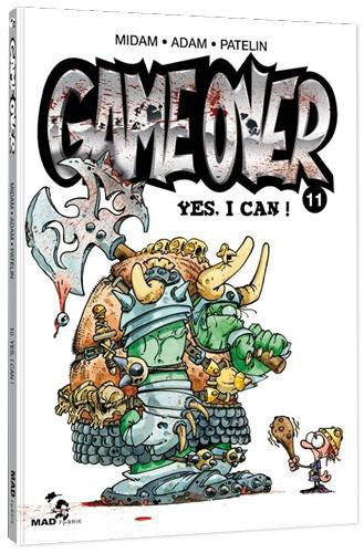 """<a href=""""/node/17815"""">Yes, I can !</a>"""
