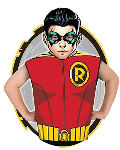 - Robin Kostüme Für Haustiere