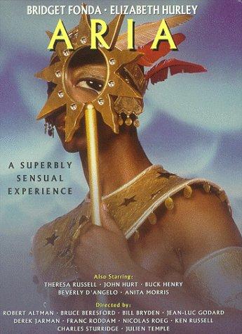 aria-reino-unido-dvd