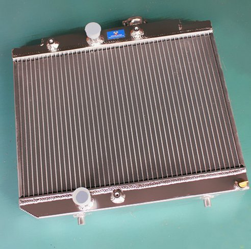gowe-radiator-for-dual-core-alloy-radiator-for-toyota-starlet-turbo-ep71-2e-telu-m-t-1984-1989