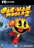PacMan World 2 (PC) -