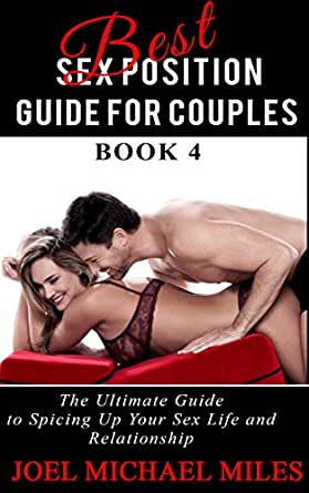 books guide best sex
