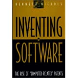 """Inventing Software: The Rise of """"Computer-Related"""" Patents"""