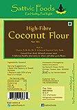 #7: Coconut Flour (250 g)