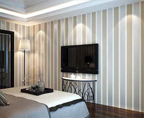 jiaqam-papel-pintado-moderno-simple-rayas-no-tejido-fondo-de-escritorio-sala-de-estar-dormitorio-fon