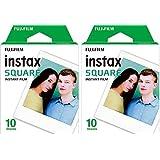 Fujifilm Instax Square Instant Film