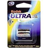 Kodak Max K CR 2