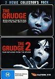 Grudge 1 & 2