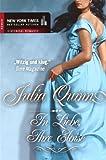 In Liebe, Ihre Eloise - Julia Quinn