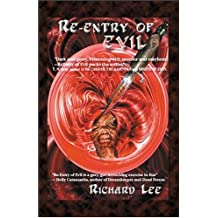 Re-Entry of Evil