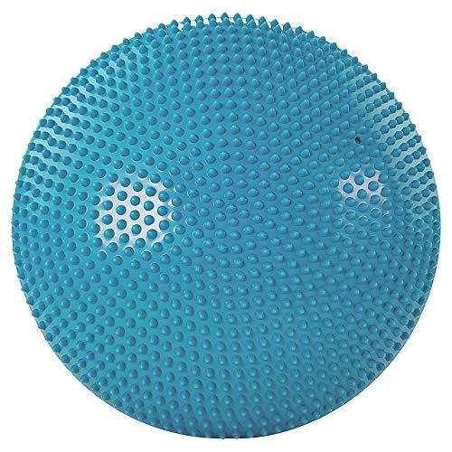 Zoom IMG-3 tunturi 14tusyo002 cuscino pilates unisex