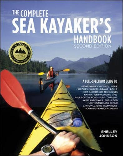 the-complete-sea-kayakers-handbook-international-marine-rmp
