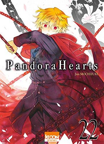 pandora-hearts-vol-22