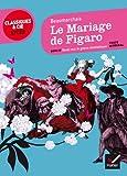 Telecharger Livres Le Mariage de Figaro (PDF,EPUB,MOBI) gratuits en Francaise