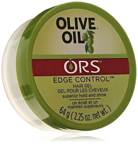 ors-olive-oil-edge-control-hair-gel-64g-225oz
