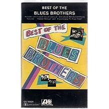 Best Of [Musikkassette]