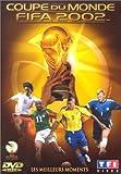 La Coupe du monde FIFA 2002, la vidéo officielle