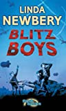 Blitz Boys (Flashbacks)