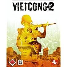 Vietcong 2 [Software-Pyramide]