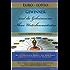 LOTTO - Gewinn und die Geheimnisse Ihres Unterbewusstseins, Wie Sie Finanzielle Freiheit und Wohlstand durch die Pendelmethode erreichen