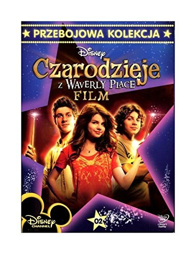 wizards-of-waverly-place-the-movie-2009-dvd-region-2-english-audio-by-selena-gomez