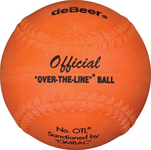 worth-debeer-over-the-line-softball-single-unit-by-worth