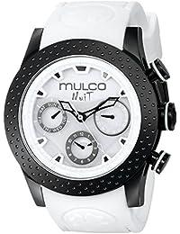 Reloj - MULCO - Para Hombre - MW5-1962-018