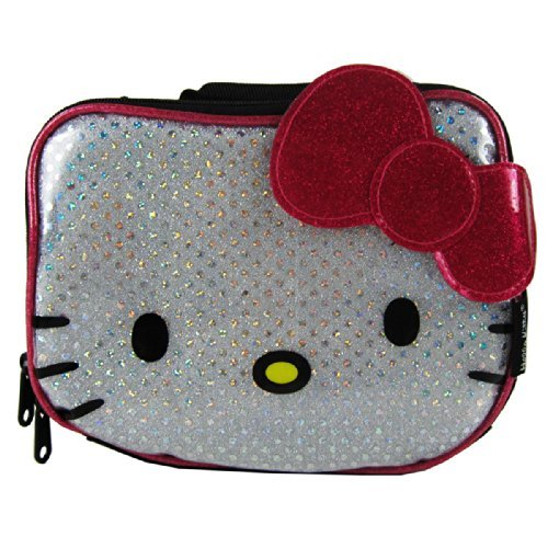 officially-licensed-sanrio-glitter-sequin-handle-lunch-box-hello-kitty-by-accessory-innovations