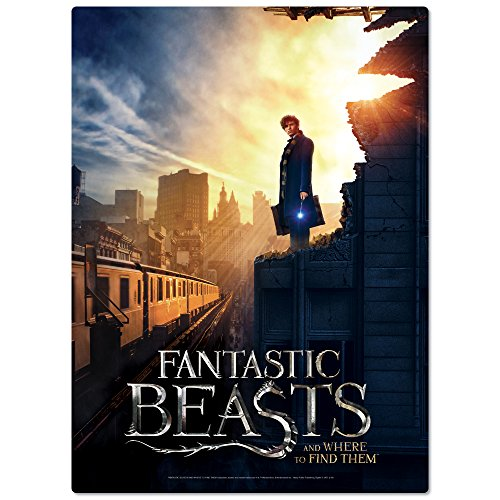 wrebbit-3d-puzzle-fanbny-fantastic-beasts-and-where-to-find-them-new-york-city-poster-puzzle-500-pie