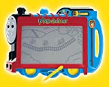 Tomy Thomas & Friends Megasketcher