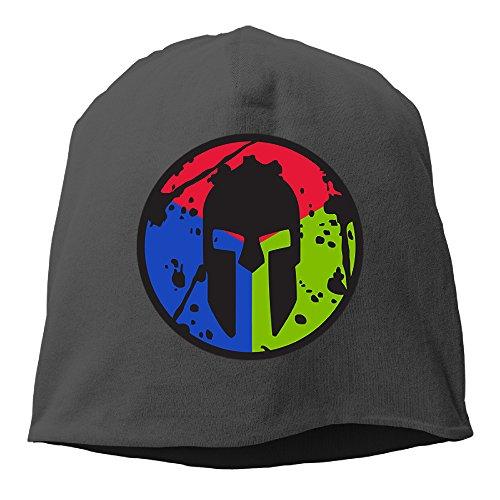gtstchd-spartan-trifecta-beanie-cap-hat-black