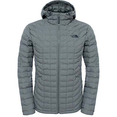 north-face-thermoball-veste-a-capuche-homme-gris-fuseboxgrytxtre-fr-xxl-taille-fabricant-xxl