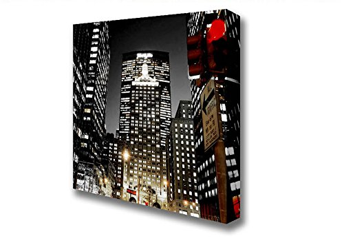 square-nyc-metlife-building-canvas-art-prints-extra-large-40-x-40-inches