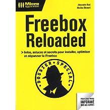 Freebox Reloaded