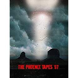 The Phoenix Tapes '97 [OV]