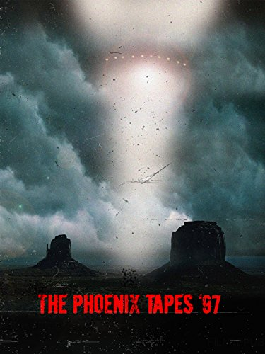 The Phoenix Tapes '97 [OV]