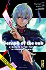 Seraph of the End - Glenn Ichinose, tome 2 par Asami
