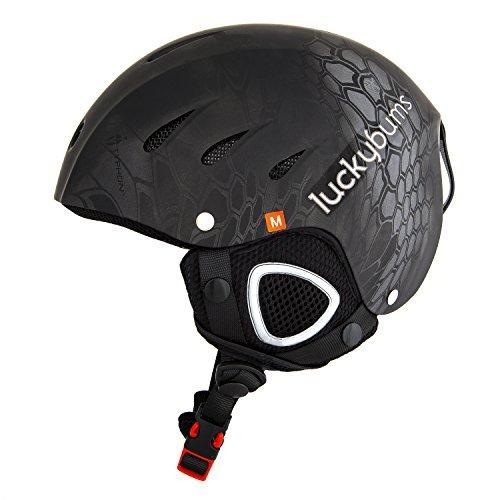 lucky-bums-snow-sport-helmet-kryptek-typhon-matte-x-large-by-lucky-bums