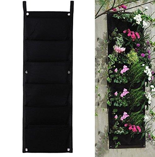 joyooo-jardin-vertical-plantador-malevolencia-hierbas-fresas-flores-7-bolsillos-decoracion