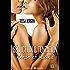 Séduction & tentation : Norah et Lucilla - 1