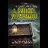 Il giallo di Villa Ravelli (Un'indagine del commissario Adalgisa Calligaris Vol. 2)