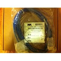 Cisco SS-V35MT CABLE **New Retail**, CAB-SS-V35MT= (**New Retail**)