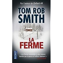 Tom Rob SMITH (Royaume-Uni) - Page 2 51AFZZyRvwL._AC_US218_